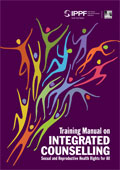 Integrated Counselling