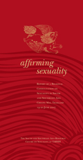 Affirming Sexuality