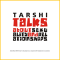 TARSHI Talks