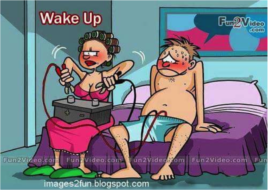 Naughty Women Joke Pictures Photos and Images for