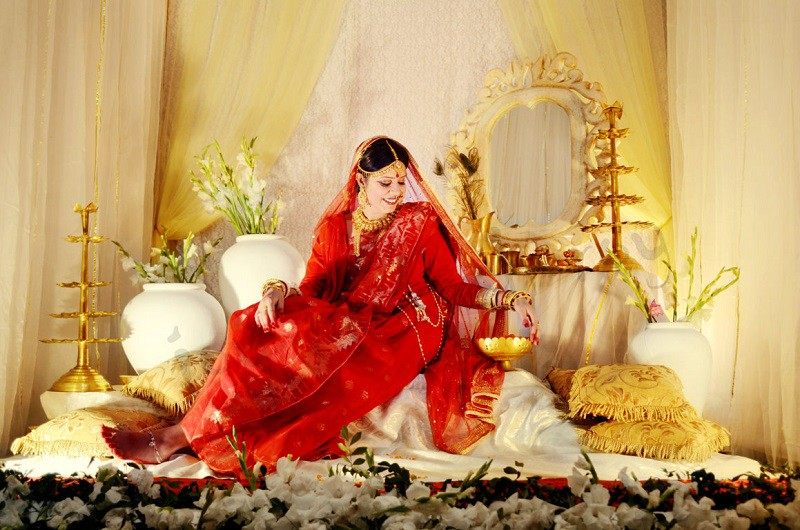 Why We Need to Think About NRI Marriage Rights for Women