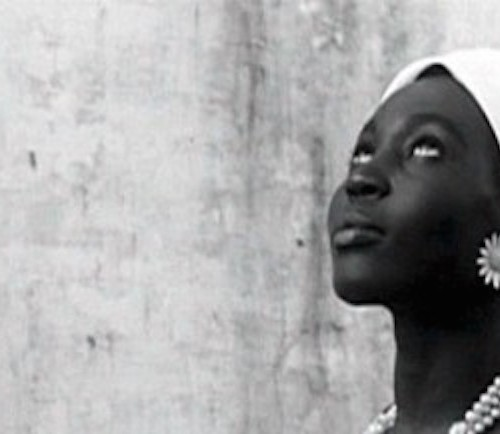 African Feminist Filmmakers and their Engagements with Film