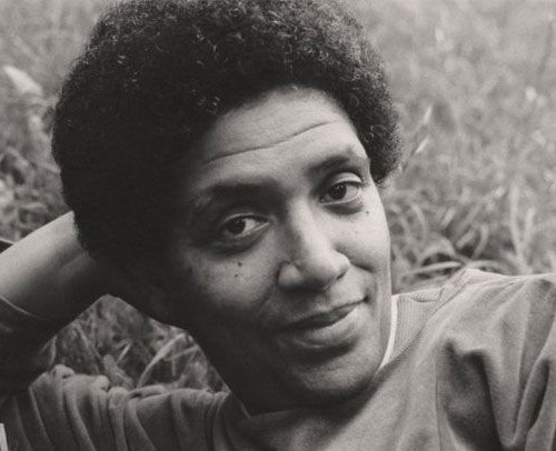 Audre Lorde Archive at the John F. Kennedy Institute for North American Studies