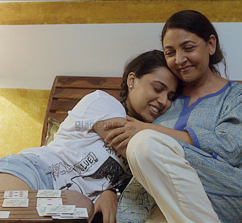 Review: Cinema's Unintentional Counter-narrative on Marriage