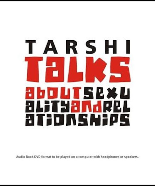 Review: TARSHI Talks About Sexuality and Relationships