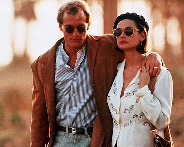 Still from 'Indecent Proposal' (1993)